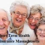 Senior Health Insurance Over 60