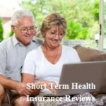 Health Insurance Over 80 Reviews