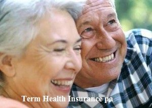 Unicare Health Insurance Reviews