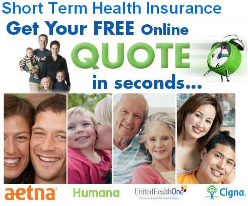 Rediff Pages Burial Life Insurance Online Quotes  Links. Conference Room Scheduling Software. Three Credit Report Agencies. Denver Investment Advisors Boise Seo Company. Florida Health Insurance Carriers. Time Warner Findlay Ohio Cloud Computing Cost. Best Drawing Tablets For Pc Hair With Class. Personal Injury Lawyer New York. When You File Bankruptcy What Do They Take