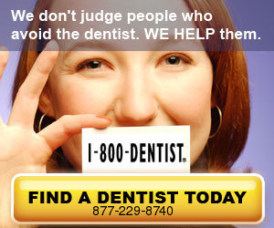 Dental Insurance For Senior