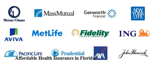 Affordable Health Insurance in Florida