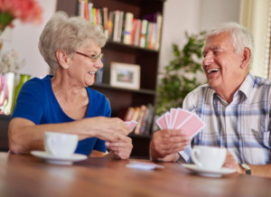 AARP Health Insurance Rates Age 62