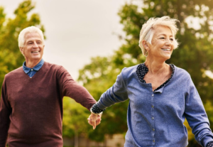 Affordable Elderly Health Insurance for 55 And Older