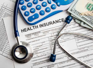 Health_Insurance_Age_62_to_65