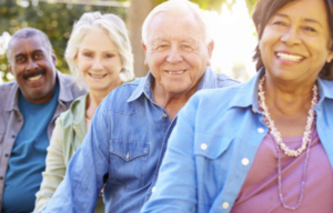 Instantly Health Insurance for Seniors Over 65