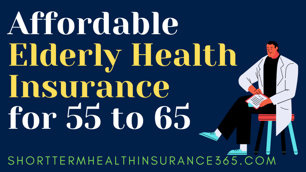 Best_Health_Insurance_For_55_to_65_Age
