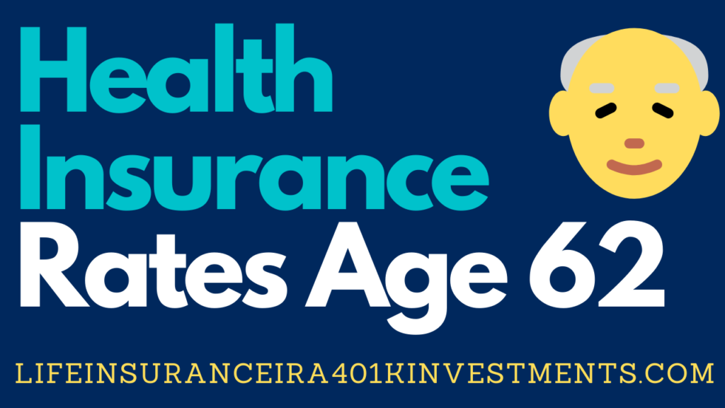 aarp_health_insurance_rates_age_62