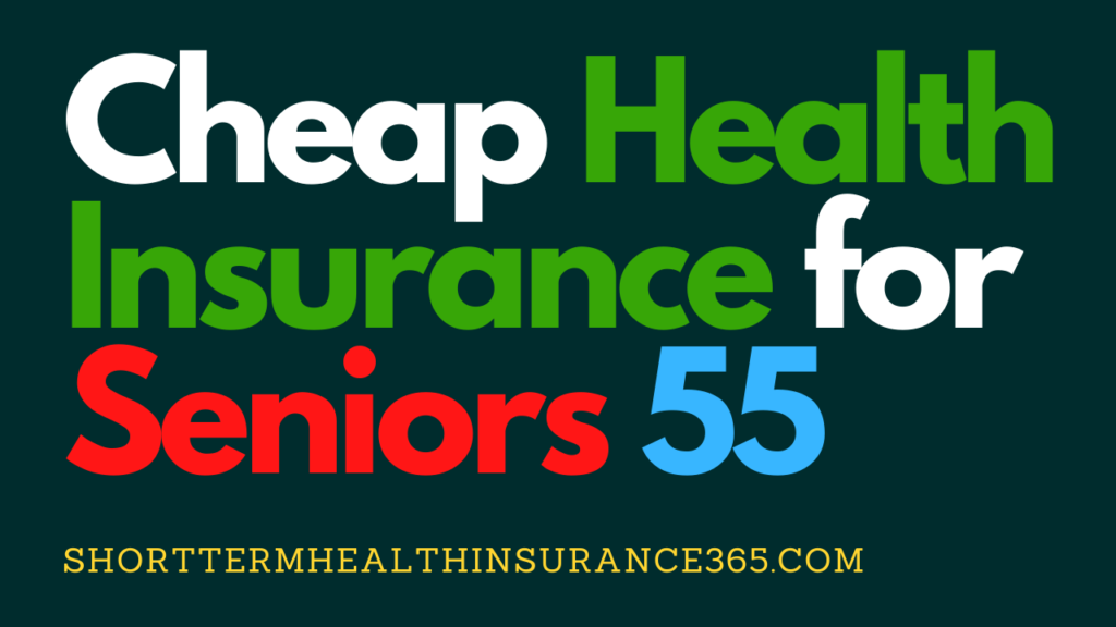 Cheap_Health_Insurance_for_Seniors_55