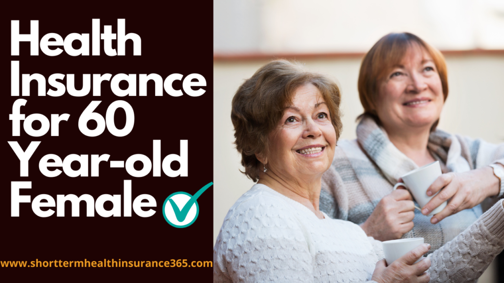 Health_Insurance_for_Female