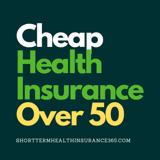 heap health insurance over 50